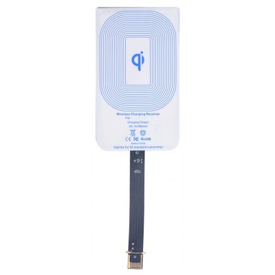 Itian Wireless Charging Receiver Module for iPhone 6