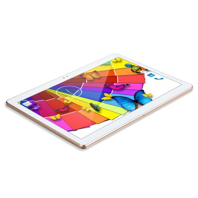 K107 Android 5.1 3G Phablet