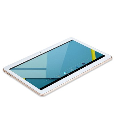 K106 Android 5.1 Tablet PC