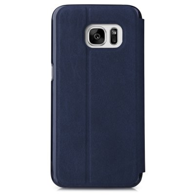 ФОТО Baseus Full Body Protective Cover for Samsung Galaxy S7 Edge
