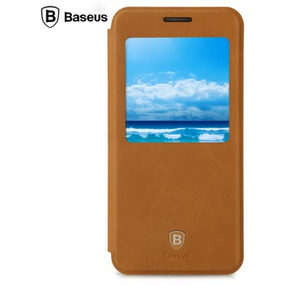 Baseus Full Body Protective Cover for Samsung Galaxy S7