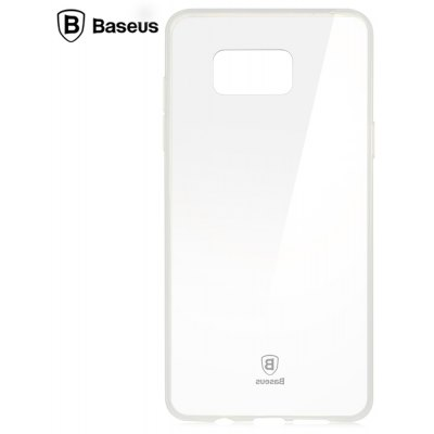 Baseus Air Protective Case for Samsung Galaxy A7