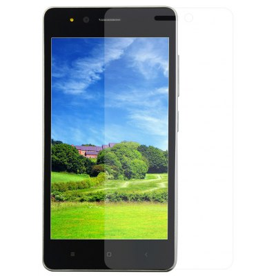 Tempered Glass Screen Protective Film for Vkworld F1
