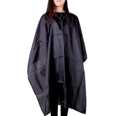 Salon Hair Cutting Gown Cape Barber Tool Waterproof Cloth Apron