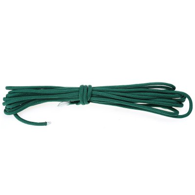 Outdoor Multifunctional 7 Core Paracord