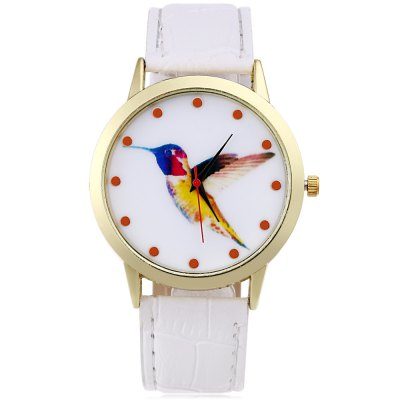 Fashionable Quartz Watch for Men and WomenUnisex Watches<br>Fashionable Quartz Watch for Men and Women<br><br>Band Length: 7.87<br>Band Length Unit: inch<br>Band Material Type: Leather<br>Band Width: 20mm<br>Case material: Alloy<br>Case Shape: Round<br>Clasp type: Pin Clasp<br>Dial Diameter: 1.57<br>Dial Diameter Unit: inch<br>Dial Display: Analog<br>Dial Material Type: Alloy<br>Dial Window Material Type: Glass<br>Feature: None<br>Gender: Men,Women<br>Movement: Quartz<br>Style: Simple<br>Product weight: 0.027 kg<br>Package weight: 0.049 kg<br>Product Size(L x W x H): 24.50 x 4.20 x 0.60 cm / 9.65 x 1.65 x 0.24 inches<br>Package Size(L x W x H): 25.50 x 5.20 x 1.60 cm / 10.04 x 2.05 x 0.63 inches<br>Package Contents: 1 x Unisex Quartz Watch