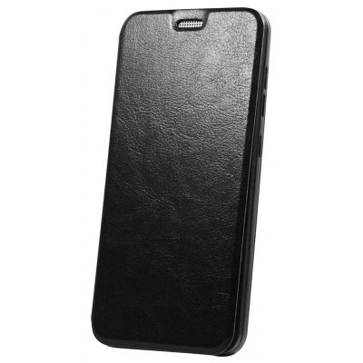 PU Leather Protective Flip Cover for Vkworld VK800X