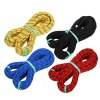 best CAMNA 20M Outdoor Rock Climbing Rope