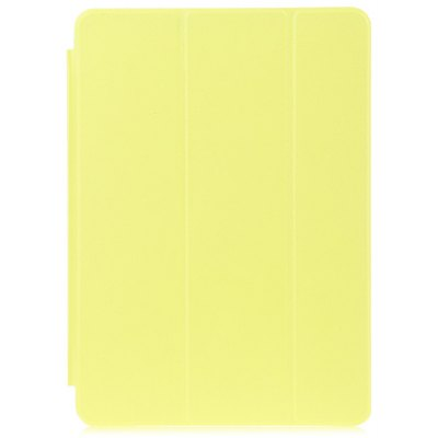 Ultra Thin PU Leather Cover for iPad Air