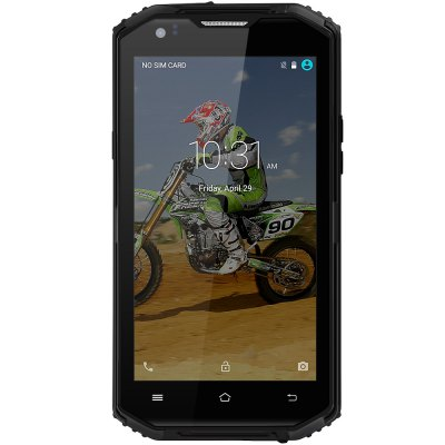 NO.1 X3 Android 5.1 4G Phablet