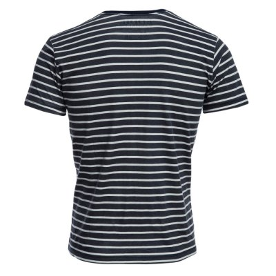 metalcommune-casual-round-collar-short-sleeve-striped-pocket-design-men-t-shirt
