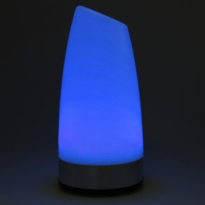 Rechargeable LED Atmosphere Table Lamp