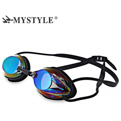 MYSTYLE AF - 2000M Swimming Goggle