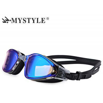 MYSTYLE AF - 1800MS Swimming Goggle