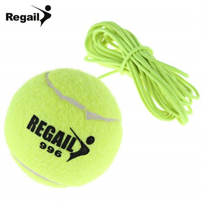REGAIL Tennis Ball with String Replacement