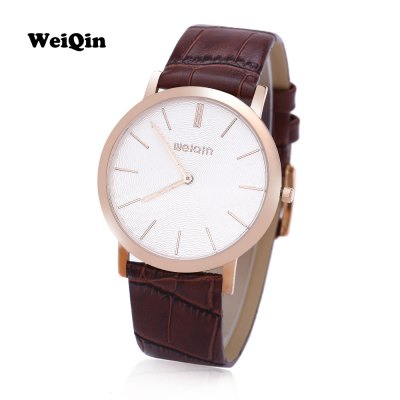 WEIQIN W2242 Men Quartz Watch
