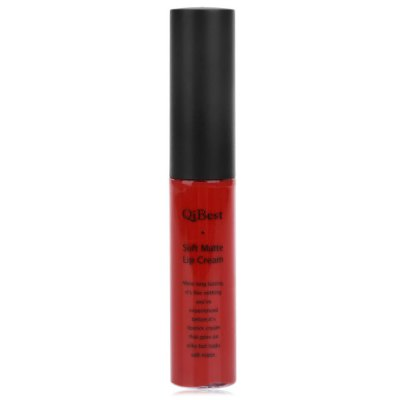 Magic Moisturizer Long Lasting Bright Surplus Lipstick