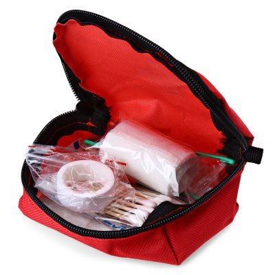 mini-outdoor-first-aid-kit