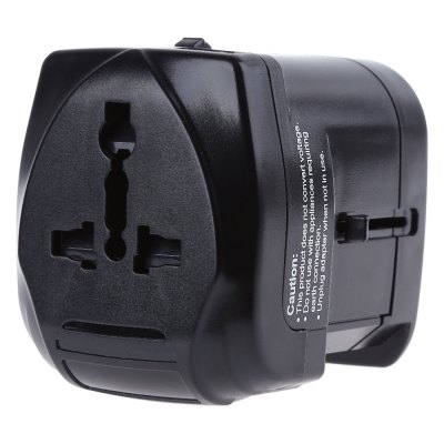 cf-132-25a-worldwide-travel-power-plug-wall-ac-adapter-charger