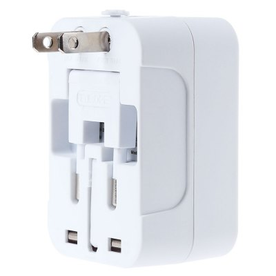 worldwide-travel-power-plug-wall-ac-adapter-charger