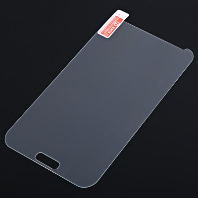 2pcs Tempered Glass Film for Samsung Note 2