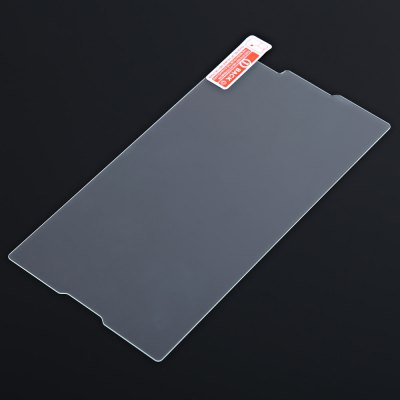 2pcs Tempered Glass Film for Sony S39H