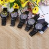 Unisex Watches deal