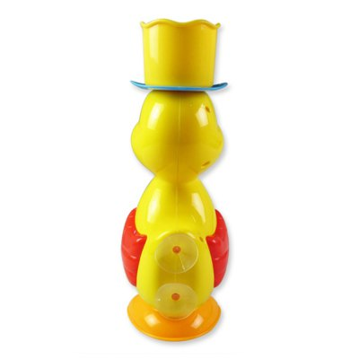 Baby Bath Taps Squirt Water Toy