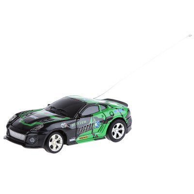 WLtoys 2015 - 1A 4CH RC Coke Racing CarRC Cars<br>WLtoys 2015 - 1A 4CH RC Coke Racing Car<br><br>Age Range: &gt; 8 years old<br>Brand: WLtoys<br>Control Channels: 4 Channels<br>Controller Mode: MODE2<br>Material: Plastic<br>Package Contents: 1 x Racing Car, 1 x Transmitter, 4 x Road-block, 1 x Antenna, 1 x Bilingual User Manual in English and Chinese<br>Package Size(L x W x H): 13.00 x 6.50 x 6.50 cm / 5.12 x 2.56 x 2.56 inches<br>Package weight: 0.121 kg<br>Product weight: 0.060 kg<br>Remote Control: Yes