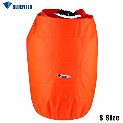 Bluefield 20L Portable Storage Bag Outdoor Rafting Sport Accessory