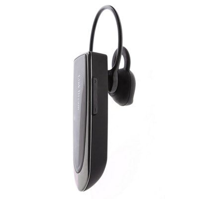 LC - B41 Wireless Bluetooth V4.1 Stereo Earphone