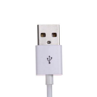 Magnetic USB Charging Cable for Sony