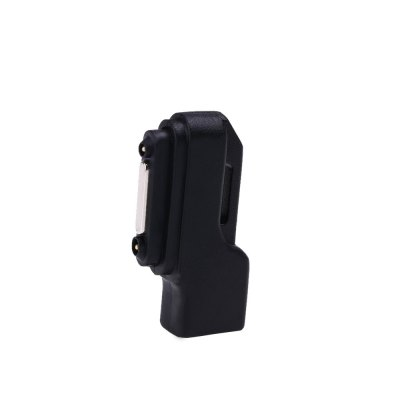 Magnetic Charger Converter for Sony Xperia Z1 / Z2 / Z3