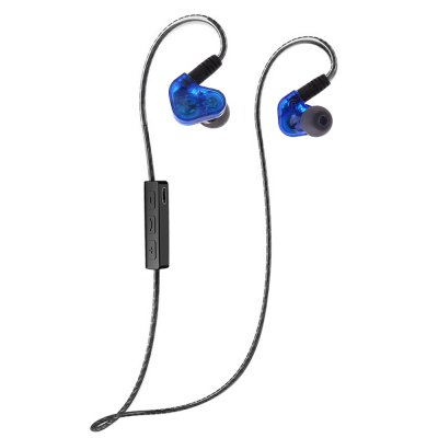 Moxpad X90 Sport Bluetooth V4.1 Earphone
