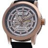Angie ST7194 Fearless Series Male Automatic Wind Mechanical Watch deal