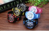 Kids' Watches deal