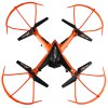 Attop A10 2.4G 4CH 6-Axis Gyro RC Quadcopter for sale
