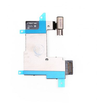 SIM Card Micro SD Reader Holder Connector Slot for MOTO G2