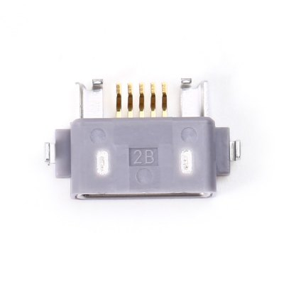 USB Dock Port Charger for Sony Xperia Z L36h / L36i