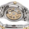 Angie ST7183L Frederis Series Women Automatic Wind Mechanical Watch for sale