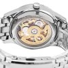 Angie ST7183L Frederis Series Women Automatic Mechanical Watch for sale