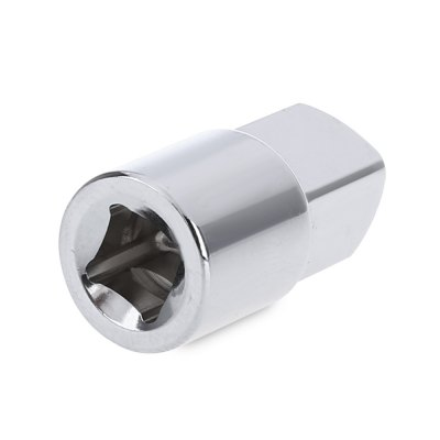 1/4 Inch to 3/8 Inch Drive Socket Reducer Adapter