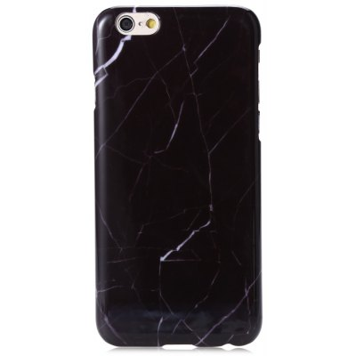 Rock Texture PC Back Case for iPhone 6 / 6S