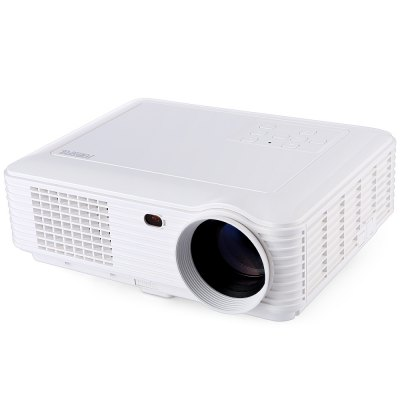 POWERFUL SV 228 Proyector