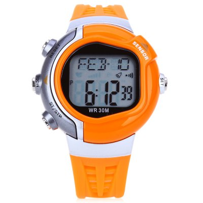 re9090-fitness-sport-pulse-watch-heart-rate-monitor-calorie-counter