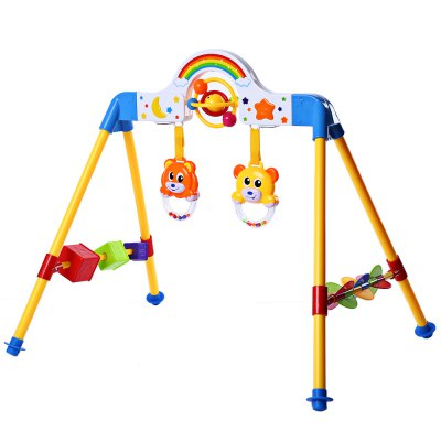 baby-colorful-musical-activity-deluxe-play-singing-gym