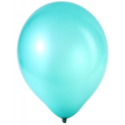 100pcs Latex Balloons Party Decor