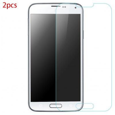 Tempered Glass Film for Samsung S5