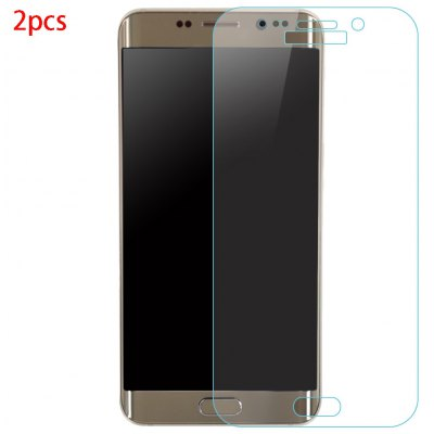 Tempered Glass Film for Samsung S6 Edge Plus