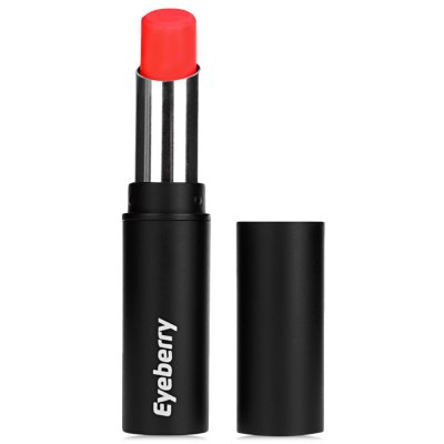Retro Waterproof Long Lasting Matt Bean Makeup Lipstick